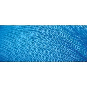 SCS-Flowgrid-medium blue 150cm <100°C
