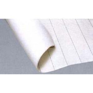 Vacuopeel PA80/PES200g/m²  P3 150cm breit