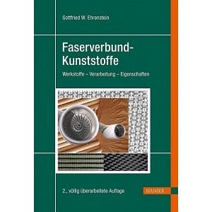 Faserverbund-Kunststoffe Ehrenstein