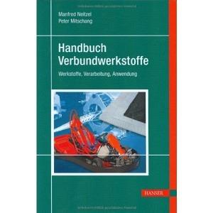 Handbuch Verbundwerkstoffe Neitzel