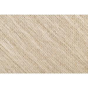 Flachs-Gelege  biax +/-45° 350g/m² 1270mm