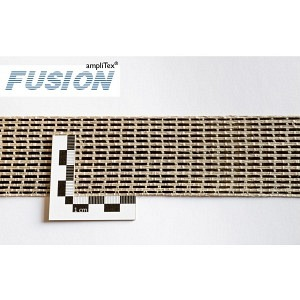 Flachs-Carbon Hybrid UD Band 150g/m² 25mm