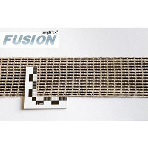 Flachs-Carbon Hybrid UD Band 225g/m² 52mm