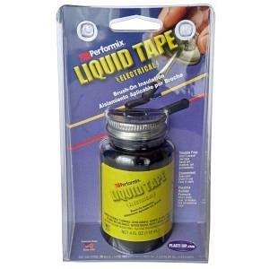 PlastiDip Flüssigisolation Liquid Tape 118ml