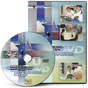 R&G DVD Faserverbundwerkstoffe GRATIS