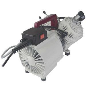 Vakuumpumpe P3 55l/min