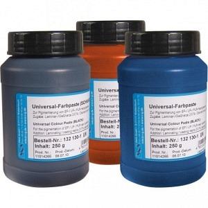 Universal-Farbpaste 1kg
