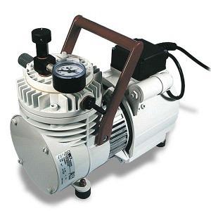 knf 18 vakuumpumpe 15l pumpen suter kunststoffe ag. Black Bedroom Furniture Sets. Home Design Ideas